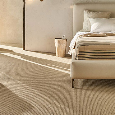 Tuftex Carpet | Farmingdale, NY
