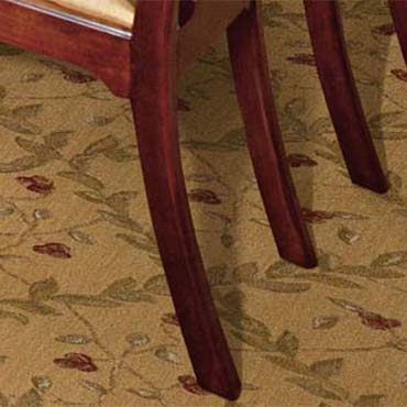 Nourison Broadloom Carpet | Farmingdale, NY