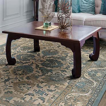 Couristan Rugs in Farmingdale, NY