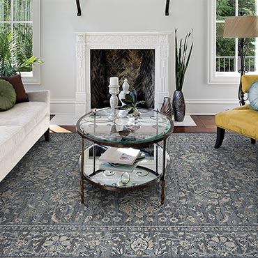 Couristan Contemporary Rugs