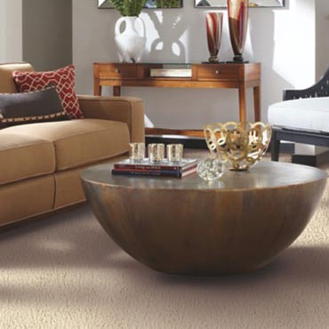 CustomWeave Carpet | Farmingdale, NY