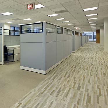 Milliken Commercial Carpet | Farmingdale, NY