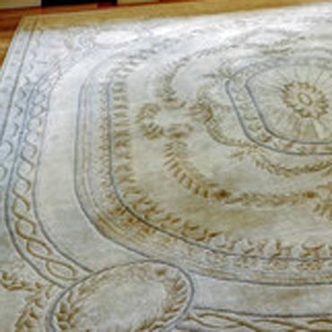 Karastan Rugs in Farmingdale, NY