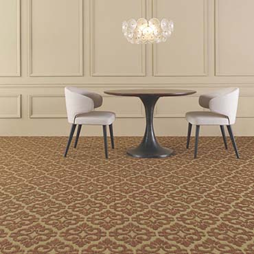 Shaw Contract Flooring | Farmingdale, NY