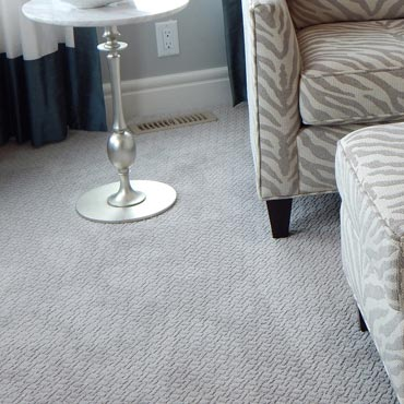 Wear-Dated Carpet Fiber | Farmingdale, NY
