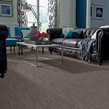 Anso® Nylon Carpet | Farmingdale, NY