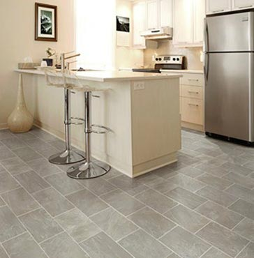 Tarkett Sheet Vinyl Flooring | Farmingdale, NY
