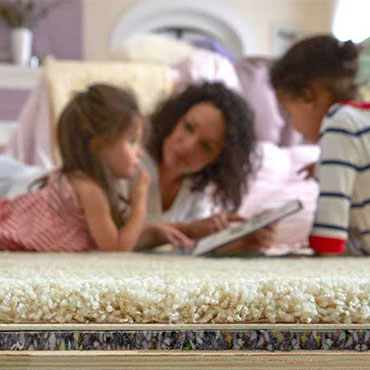 STAINMASTER® Carpet Cushion | Farmingdale, NY