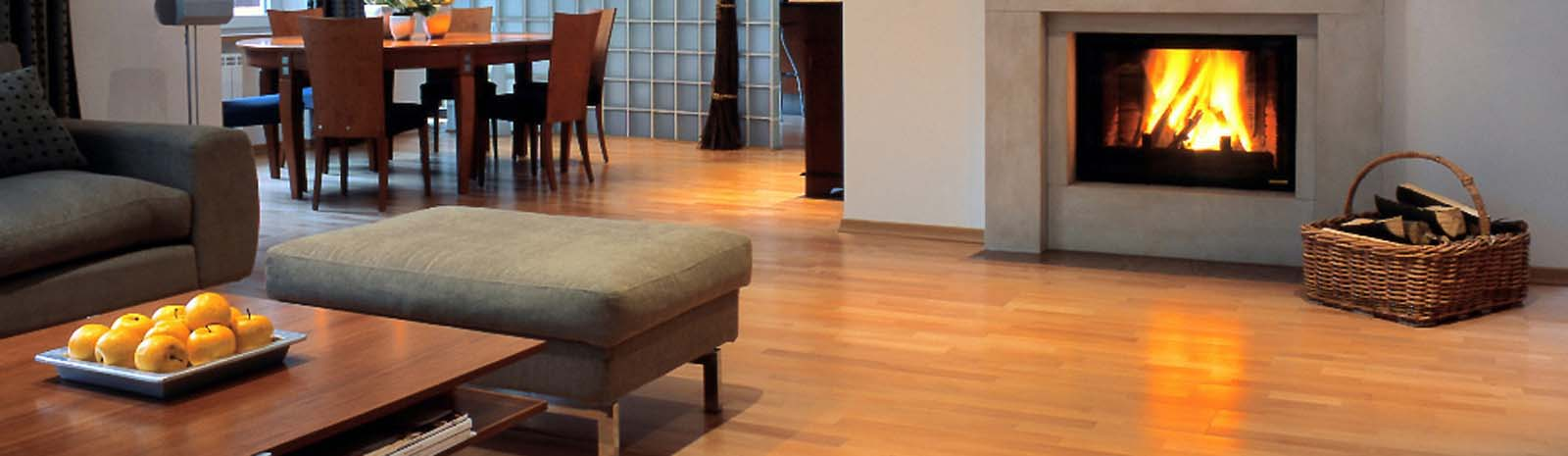 Montauk Rug & Carpet | Wood Flooring