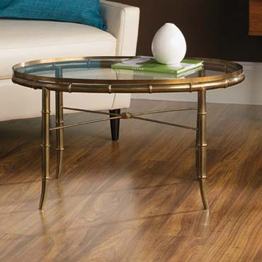 Quick Step Laminate Flooring | Farmingdale, NY