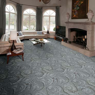Fabrica Carpet | Farmingdale, NY