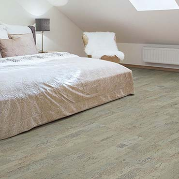 Natural CORK® Flooring | Farmingdale, NY