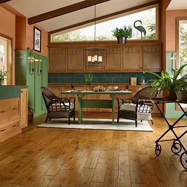 Hartco® Wood Flooring | Farmingdale, NY