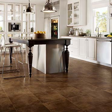 Armstrong Sheet Vinyl Floors | Farmingdale, NY